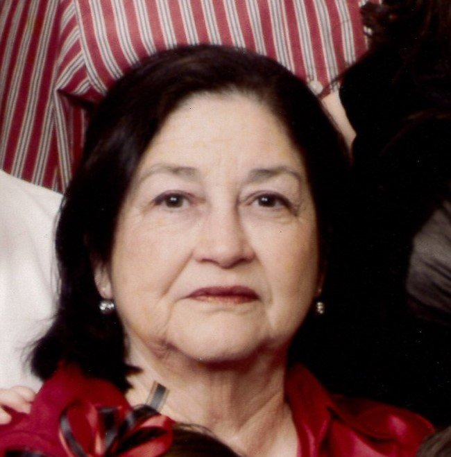 Thomae Garza Funeral Home