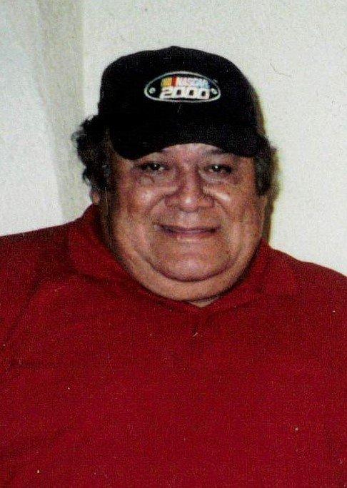 Obituary Of Jose Antonio Trevino Thomae Garza Funeral
